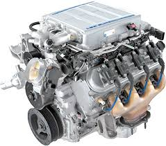 ls9 corvette seven ls and lt engines you should consider for your build