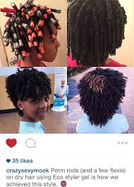 hairstyles for day old curls 1160 best rockin dat do images on pinterest