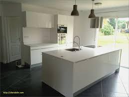 quartz cuisine ilots de cuisine nouveau ilot de cuisine en granit quartz ou