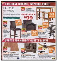 home depot 2017 black friday ad 137 best black friday images on pinterest funny stuff black
