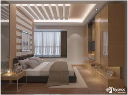 41 best geometric bedroom ceiling designs images on pinterest