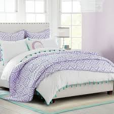 Pottery Barn Comforters Pottery Barn Teen Bedding Sale Save 20 On Trendy Bedding For