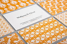 Moo Luxe Business Cards The Luxe Project By Moo Business Card Business Cards The