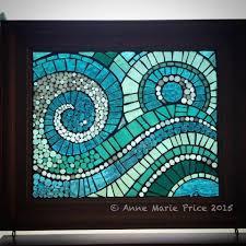 fine mosaic art by anne marie price amp art mosaics 7