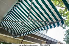 Awnings For Shops Sun Shade Stock Images Royalty Free Images U0026 Vectors Shutterstock