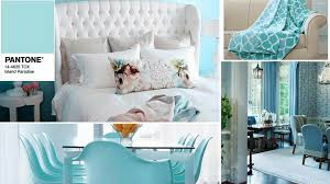 2017 Furniture Trends by Trends 2017 The Pantone Report Hiddenbed Worldwide