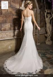 robe sirene mariage robe de mariée bustier 2018 2017 livraison strasbourg lyon