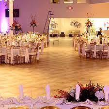 reception halls in houston wedding venues in houston wedding guide