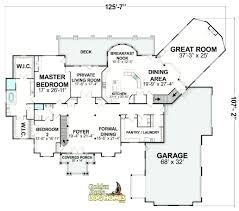 log home floor plans with garage 5 bedroom log home floor plans log home floor plans 5 bedrooms com