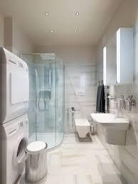 Bathroom Oval Mirrors by Bath