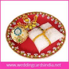 indian wedding decoration accessories wedding card india indian wedding invitation cards