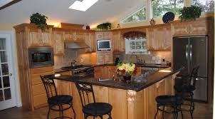 modern kitchen cabinets budget ideas tags kitchen cabinets