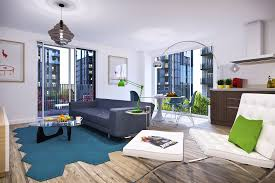 showhome designer jobs manchester place north west more flats on sale as middlewood locks takes shape