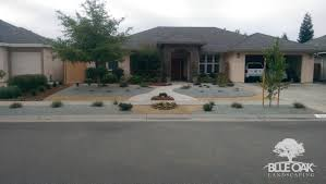 4 ideas for drought tolerant landscaping blue oak landscaping