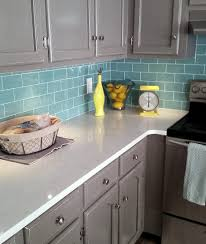 kitchen room kitchen remodel ideas 2016 bathroom tiles small