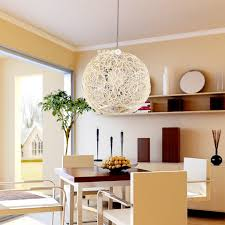 Pendants Lights Australia Dining Rooms Endearing Dining Room Pendant With Dining Table