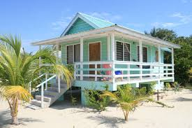 151 best good houses beach houses images on pinterest beach