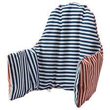 Baby Trend High Chair Cover Replacement High Chair Cover Highchair Accessories Ebay