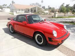1986 porsche 911 targa 1986 porsche 911 targa black 86k rennlist porsche