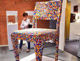 15 coolest lego furniture creations ever blazepress