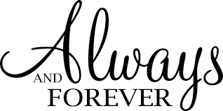 always png transparent always png images pluspng