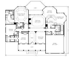Jack And Jill Bathroom Plans 58 Best Floorplans And Build Ideas Images On Pinterest Country