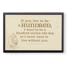 quotes about friendship enduring beautiful winnie the pooh and piglet quote from hallmark for the