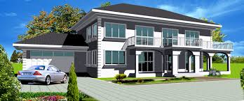 Ghana House Plans Africa House Plans Ghana Architects Home Architectural Designs For Houses In Nigeria