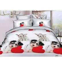 Uk Bedding Sets Best Bedding Just You Like 3d Bedding Set 4pcs Complete Set No