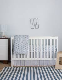 Blue Boy Crib Bedding Crib Bedding Archives Simplified Bee