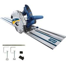 Firewood Saw Bench Wood Working Bandsaws Scrollsaws Wood Lathes Saw Bench Table