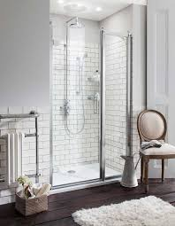 create a traditional bathroom in your home period living