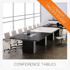 Office Furniture Manufacturers Los Angeles Specials 2010 Office Furniture Los Angeles Orange County