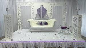 location canapé mariage mariage archives page 14 sur 14 boutique au élia