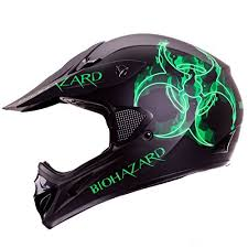 monster motocross helmets monster energy helmet amazon com