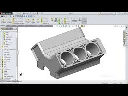 solidworks tutorial creating a knurl surface youtube design