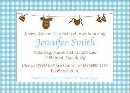 baby shower invite wording baby shower invitation baby shower invitation wording new