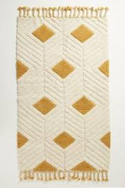 rugs area rugs doormats moroccan rugs anthropologie