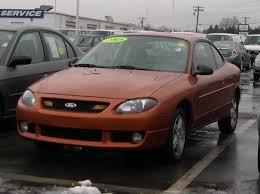 2003 ford escort information and photos zombiedrive