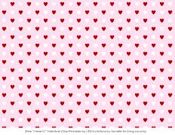 valentine heart templates eliolera com