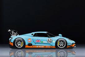 porsche 918 rsr price the 918 rsr in gulf livery porsche 918 spyder