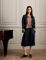 day birger laze blueberry day birger et mikkelsen official uk shop