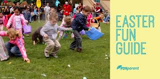 portland neighborhoods guide 2017 portland or easter fun guide pdx parent