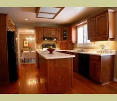 replacement kitchen cabinet doors and drawers cork replacing cabinet doors how and who