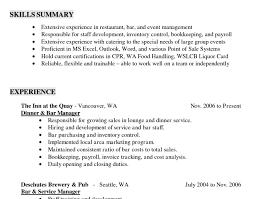 resume templates usa usa resume builder usa resume builder commercetoolsus federal
