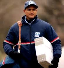 postal uniforms us company quality usps postal uniforms at 20 retail
