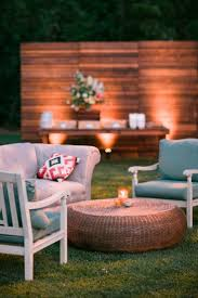 outdoor furniture rental wedding reception furniture rental reception decoration ideas 2018