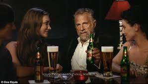 target black friday woman commercials jonathan goldsmith of the dos equis commercials tells all daily