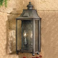 Sconce Outdoor Lighting by 33 Best Outdoor Lighting Images On Pinterest Outdoor Walls