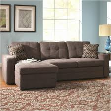 Coaster Sectional Sofa Inspirational Brown Sectional Sofas Fresh Sofa Furnitures Sofa